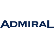 More about Admiral
