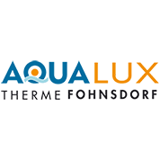 More about Aqualux