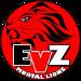EV Zeltweg Logo