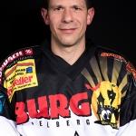 Markus Marschnig, Head Coach KM II