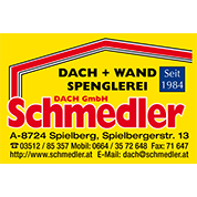 More about Schmedler Dach