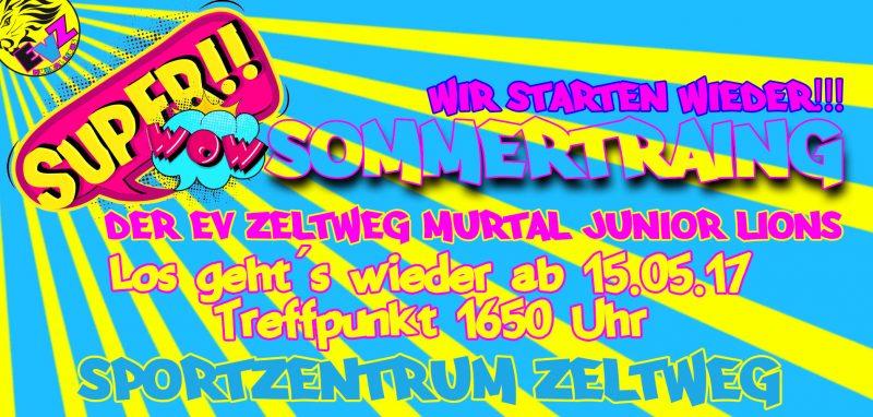 vorlage _Sommertraining_2017