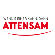 More about Attensam