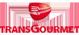 Transgourmet Spielberg Catering Partner der EV Zeltweg Murtal Lions