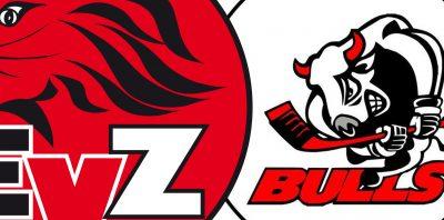 EVZ und Bulls Weiz gehen gemeinsam in die U14
