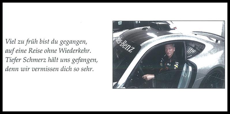 Robert Weber Parte