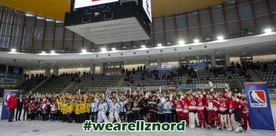 Gruppenfoto Finale U12 ÖMS Innsbruck