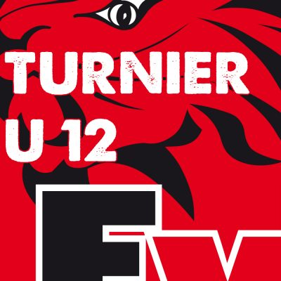U12 Turnier
