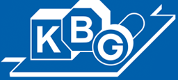 KBG Spielberg