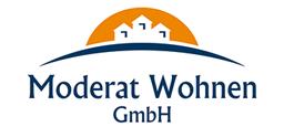 Moderat Wohnen GmbH