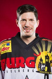 Florian Dinhopel, Coach U11|u12|U14