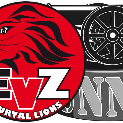 Murtal Lions II vs Gunners Leoben