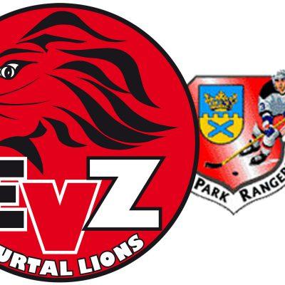 Murtal Lions II vs IPR Langenwang