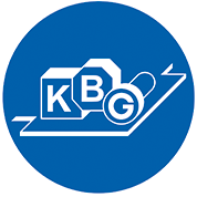 More about KBG