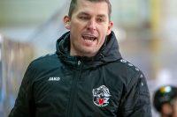 Head Coach Eliteliga Gili Kühn
