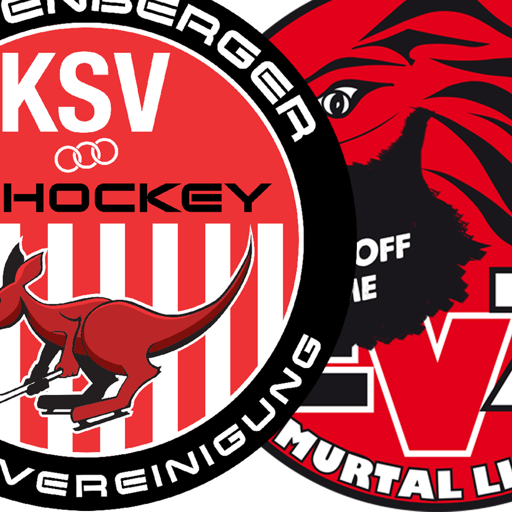 KSV vs Murtal Lions Playoff
