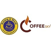 More about CoffeSky