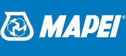 Mapei - 40 Jahre Bauqualität Made in Austria!
