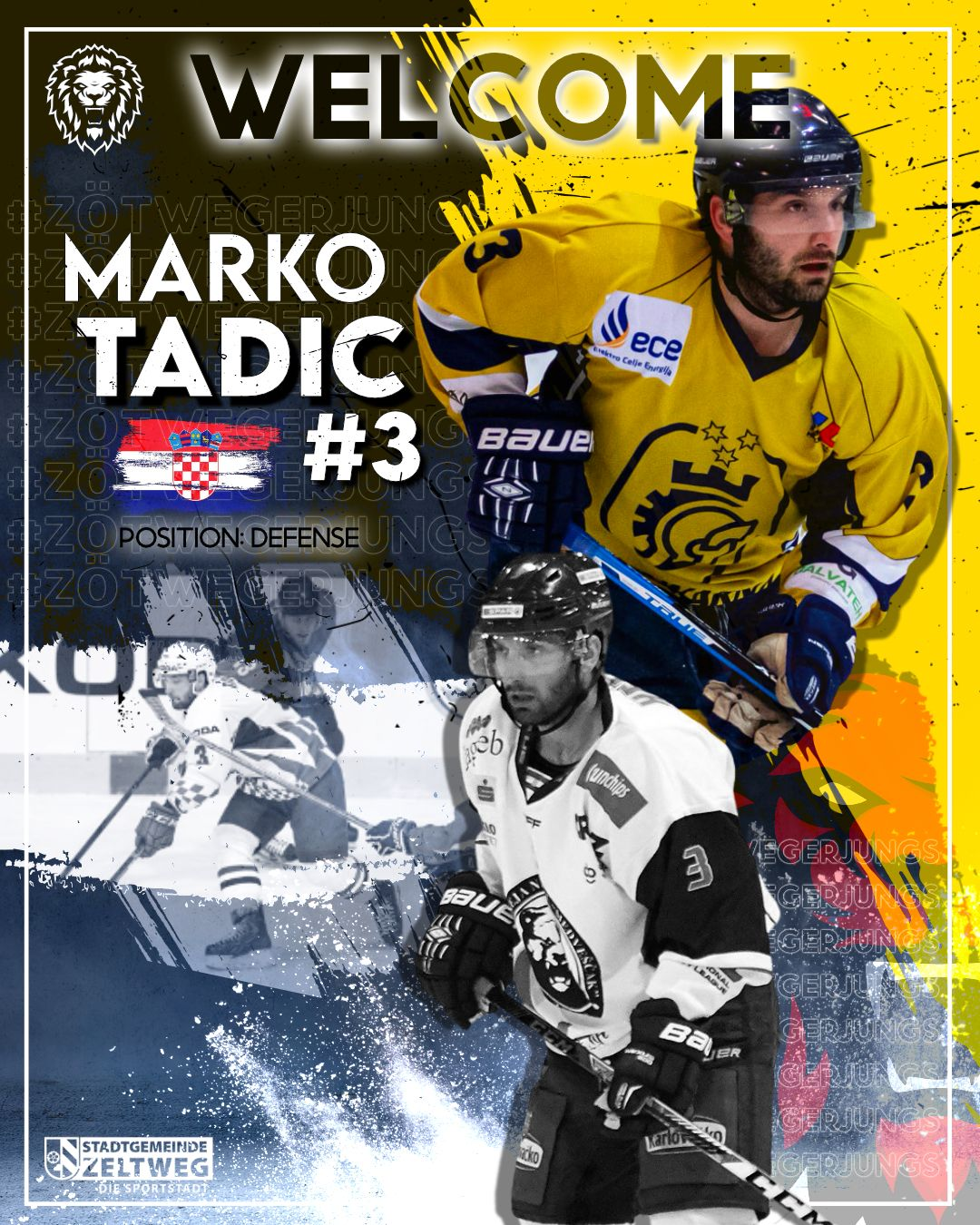 Marko_Tadic