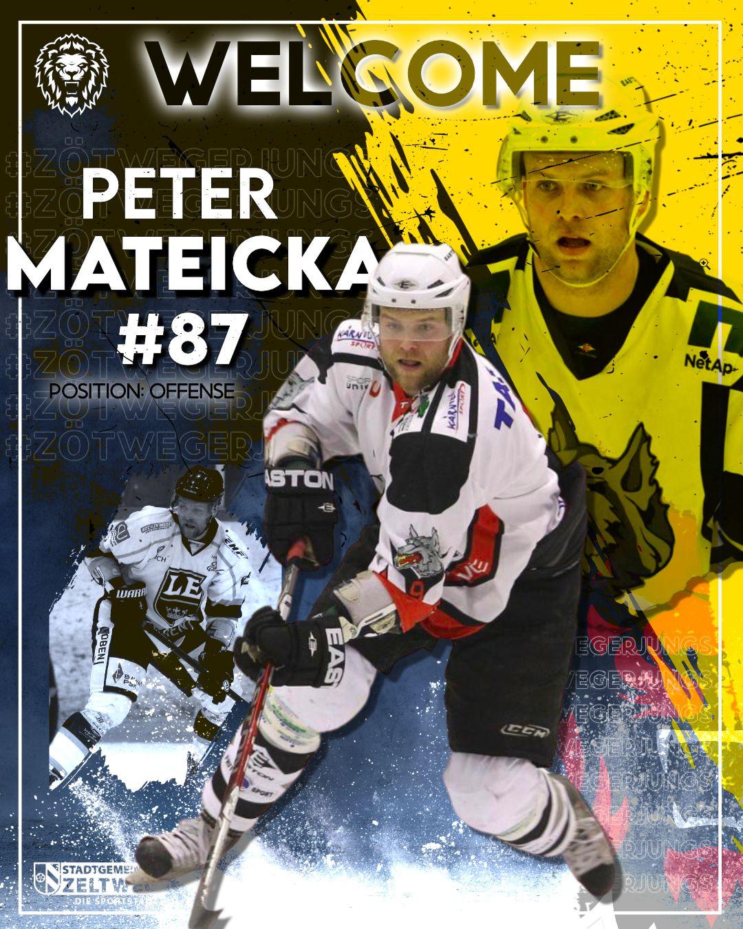 Peter_Mateicka