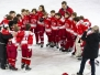 LLZ Nord - Finale Innsbruck Siegerehrung