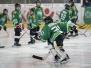 LLZ Nord - Vienna Tigers 0:10