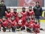 U8|U10 Turnier Zeltweg